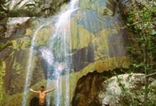 Unforgettable Hikes