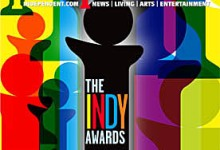 The Indy Awards