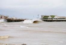 2007 Surf Issue – Surf Season Returns