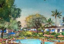 Miramar Hotel Emails Raise Questions