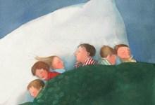 Storytellers: Children's Book Illustrators.