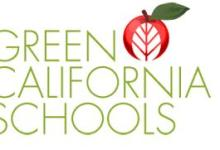 Racing for Green School Dollars