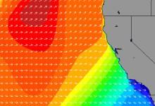 Surf News: Major Set Approaching