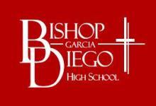 Bishop Diego Cardinals Go Down in Overtime Thriller