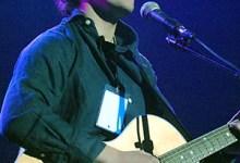 Danny Riley 1988-2007