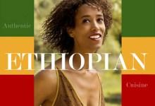 Ethiopian Night