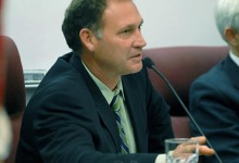 Goleta Water Board Cuts Carryover, Seeks Review by Outside Attorney