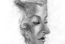 Carla Bard 1928-1997