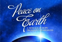 The Indy's Annual Peace on Earth Issue
