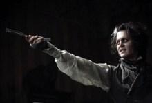 Santa Barbara's Reigning Film Fanatic Runs Down His Top 10 Films of 2007