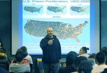 Lambda Theta Societies Recruit Fellow Latinos
