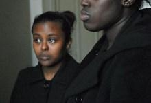Split Verdict in Cooney's Case