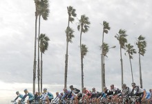 Amgen Tour Returns to Santa Barbara