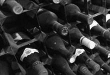 Santa Barbara County Wine Futures