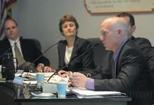 Santa Barbara School Board Embarks on Historic Budget Slashing