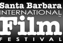 Santa Barbara International Film Festival Hires Two