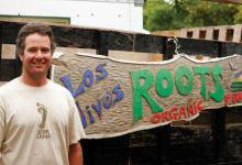 Introducing Los Olivos Roots Organic Farm