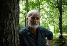 The Making of Selden Edwards's Novel, The Little Book