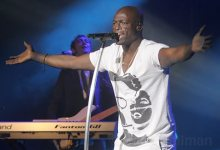 Seal Grooves the Granada