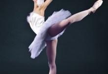 State Street Ballet's Swan Lake