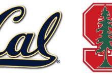 UC Berkeley vs. Stanford