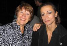 S.B.'s Alice Condodina Brings Classic American Dance to Russia
