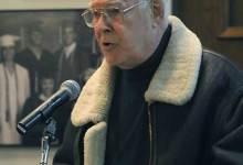 School Board Struggle Pits Noel Against Sarvis