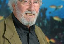 Things to Know with Jean-Michel Cousteau