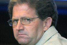 Wife, Sister Testify in Lyons Trial