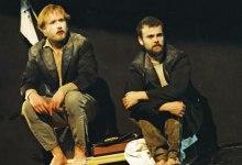 Polaris: Top-Notch Physical Theater