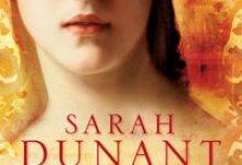 Sacred Hearts Makes Renaissance Convent Life Live