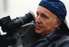 Ojai-Ventura Film Fest Celebrates Peter Graves and Haskell Wexler