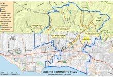 Goleta Trails Workshop Scheduled