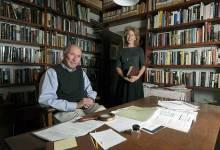 Rare Book House Sells Unpublished Brontë Manuscript
