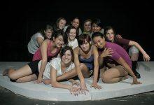Westmont Theater Students Open Pandora's Box