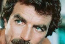 Three Reasons to Celebrate Movember at Frameworks