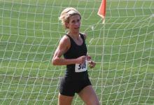 S.B. International Marathon