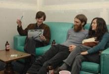 Beehouse Records Celebrates Early