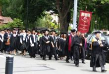 We Need More College Grads, Not Fewer