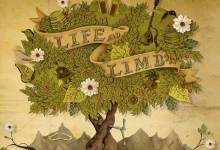 "Orcutt Brew Company Presents ""Life & Limb"""