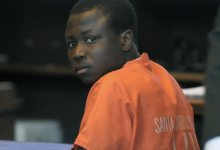 Frimpong Case: Watching the Detectives