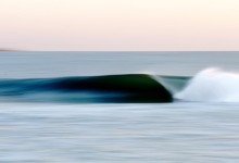 The Indy's Annual Winter Surf Issue