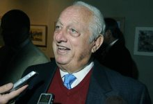 A Night with Tommy Lasorda
