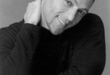 Opera Santa Barbara Gets New Artistic Director