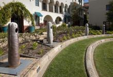 Garden Granada
