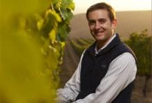 Clarifying Santa Maria Valley's Wine Zone