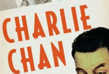 Books, Drugs, and Charlie Chan