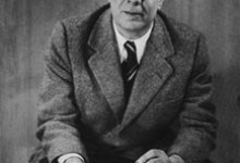 The Borges Behind the Stories