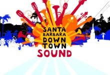 Downtown Sound Goes to the Finals