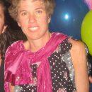 Carlee McLaughlin: 1970-2010